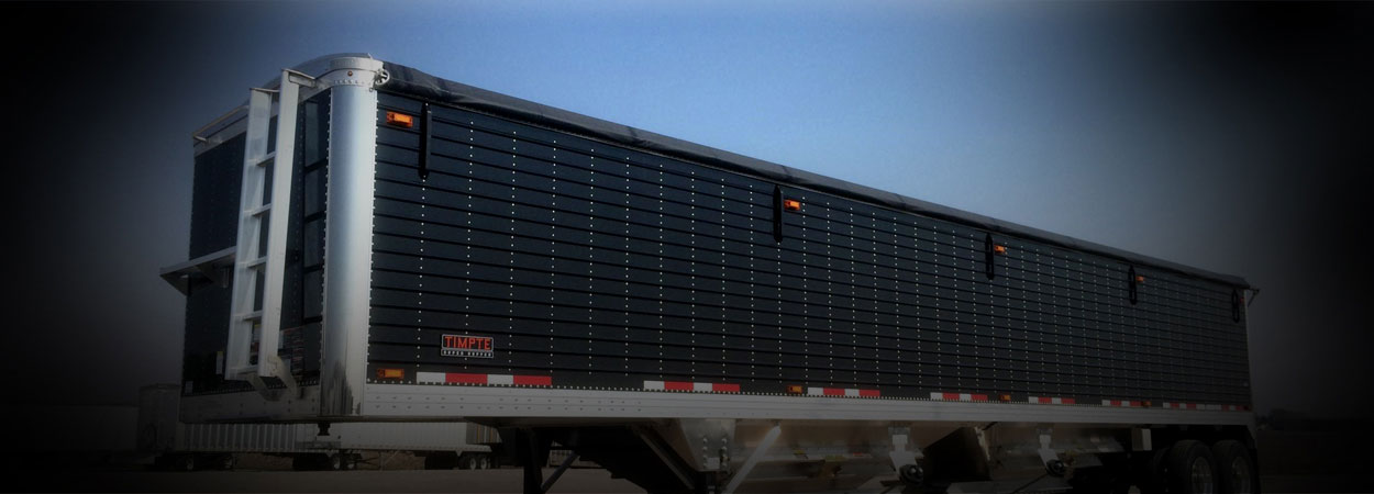 Trailers For Sale By Diamond T Truck & Trailer Inc  - 113