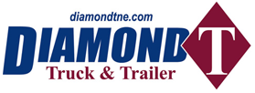 Diamond T Trucks & Trailers